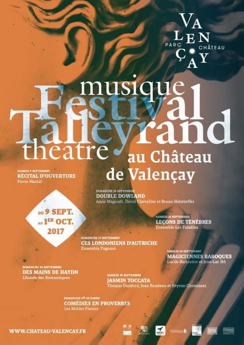 VALENCAY-FESTIVALTALLEYRAND-AFFICHE-WEB-LARGE
