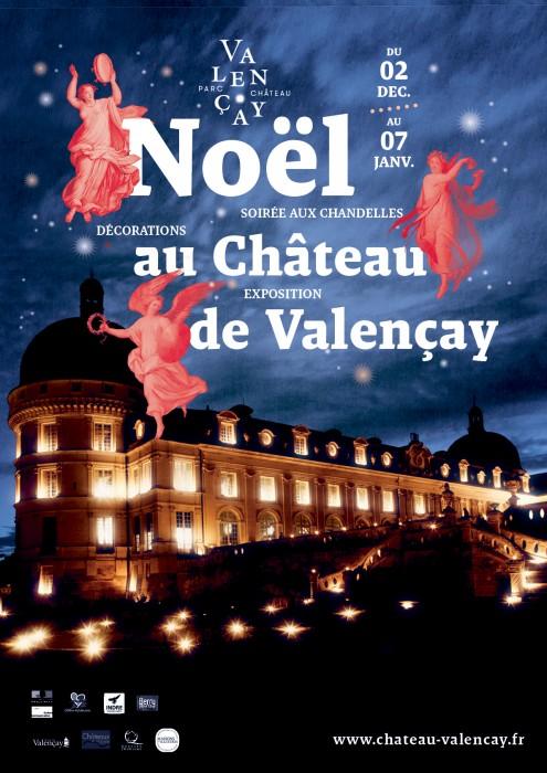 VALENCAY-NOEL-2017-AFFICHE-420x594