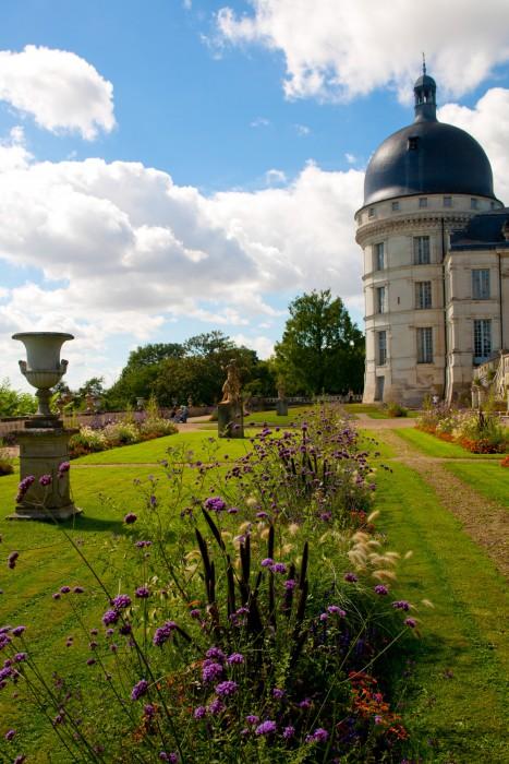 jardin-duchesse