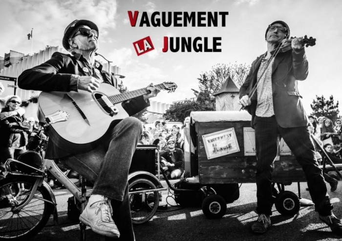 photo-officielle-vlj-vaguement-la-jungle