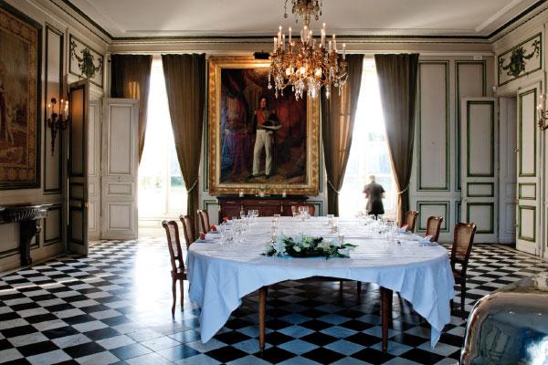 valencay-salle-a-manger