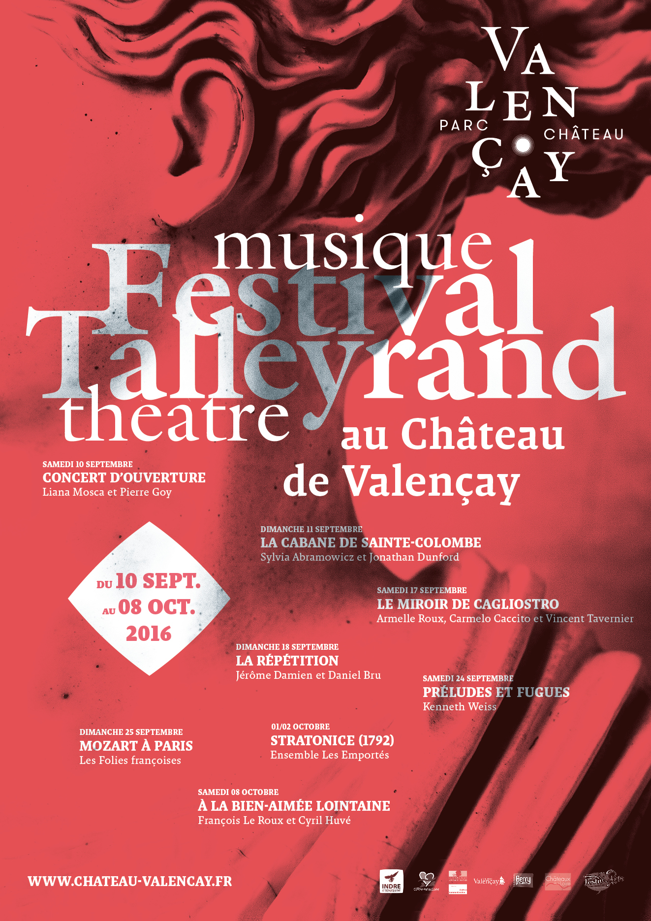VALENCAY-FESTIVALTALLEYRAND-AFFICHE-420x594