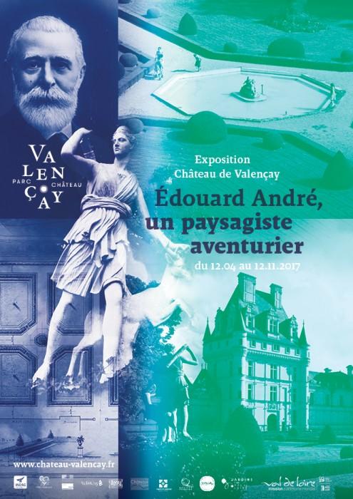 VALENCAY_EDOUARD-ANDRE_A2-420-594